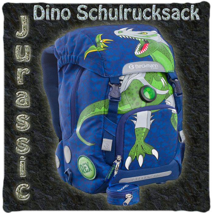jurassic-dino-schulrucksack-physio