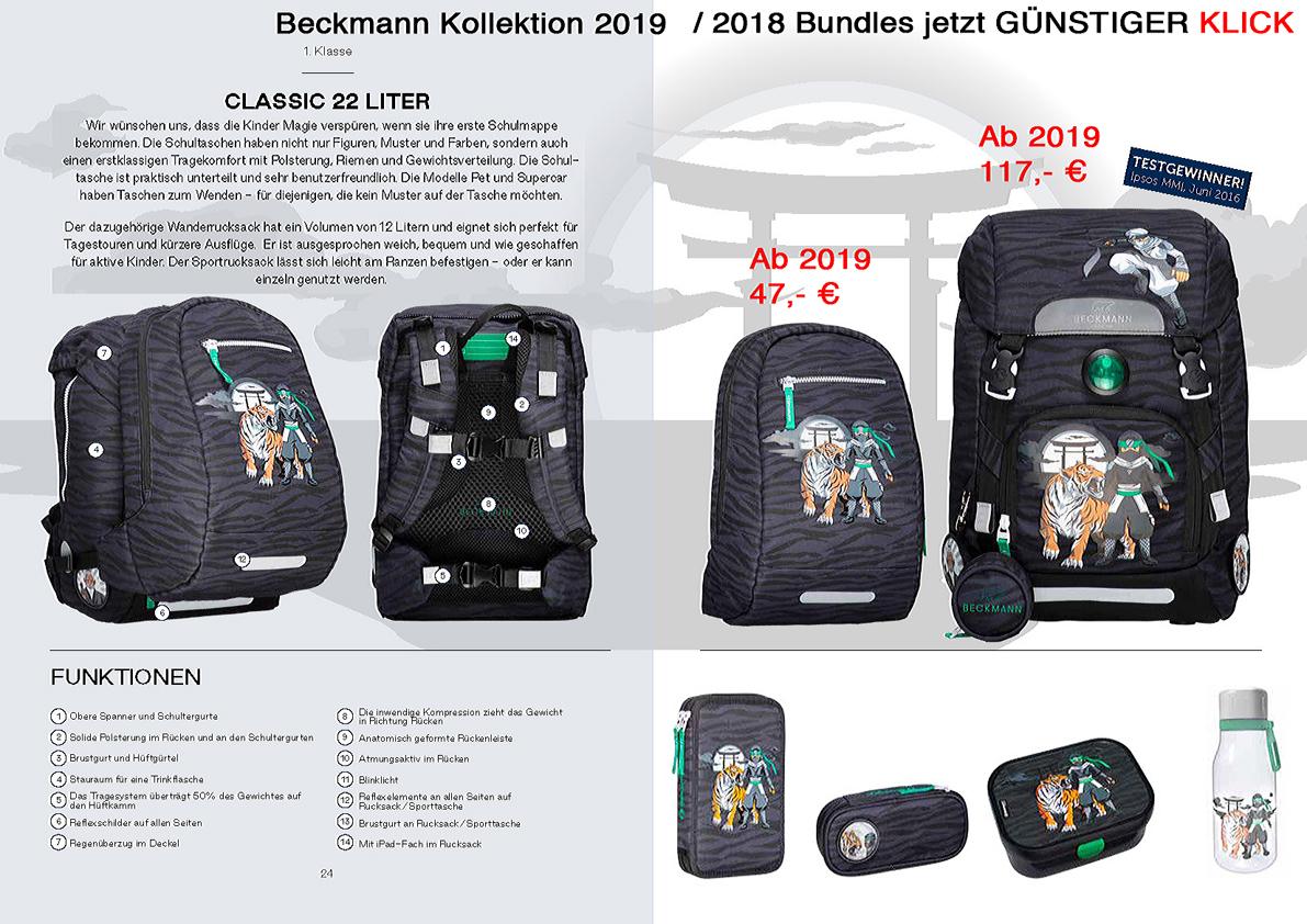 22-Liter-2019-Beckmann-Schulrucksack-Physio-Schulranzen